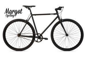 scatto-fisso-bici-fixed-bike-fixie-bicicletta-fissa-nero-opaco