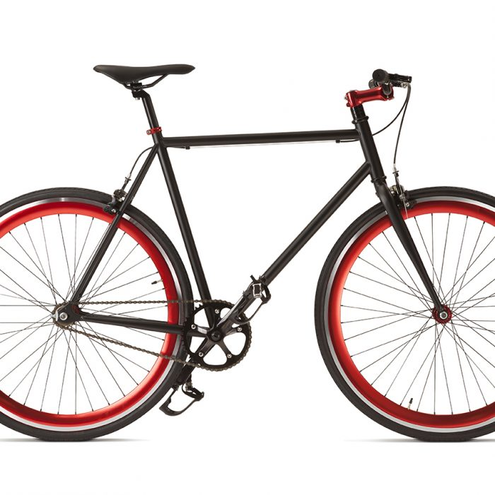 bici_nuovo_nome_toro_loco