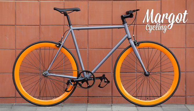 LAMPO fixed bike. Fino a 30 giorni per il recesso
