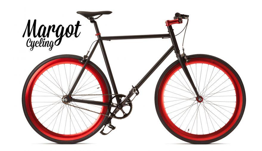 scatto-fisso-bici-fixed-bike-fixie-bicicletta-fissa-cerchi-rossi