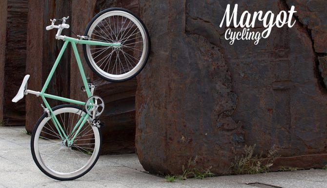 TIFFANY fixed bike. Fino a 30 giorni per il recesso