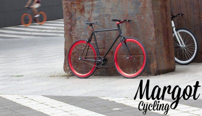 TORO LOCO fixed bike. Fino a 30 giorni per il recesso