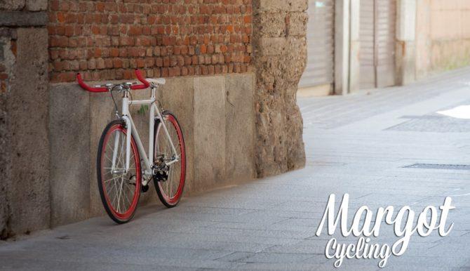 BULLHORN fixed bike. Fino a 30 giorni per il recesso