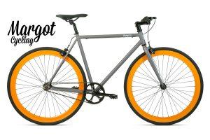 scatto-fisso-bici-fixed-bike-fixie-bicicletta-fissa-arancio-grigio