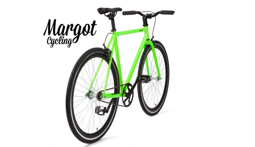 scatto-fisso-bici-fixed-bike-fixie-bicicletta-fissa-verde