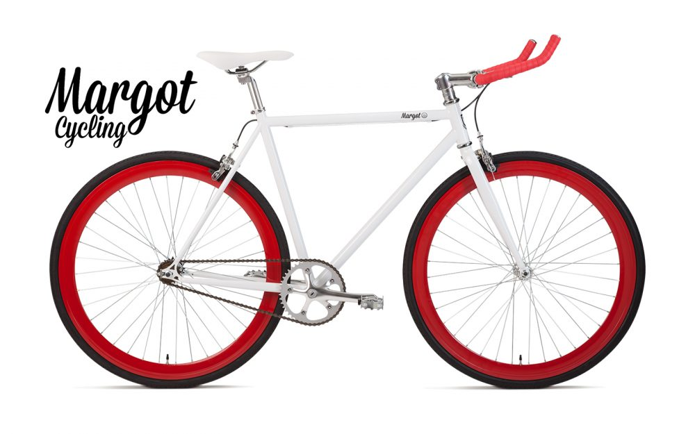 scatto-fisso-bici-fixed-bike-fixie-bicicletta-fissa-bianca-cerchi-rossi