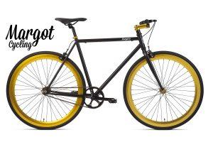 scatto-fisso-bici-fixed-bike-fixie-bicicletta-fissa-cerchi-giallo-oro