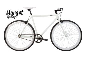 scatto-fisso-bici-fixed-bike-fixie-bicicletta-fissa-fosforescente-bianca