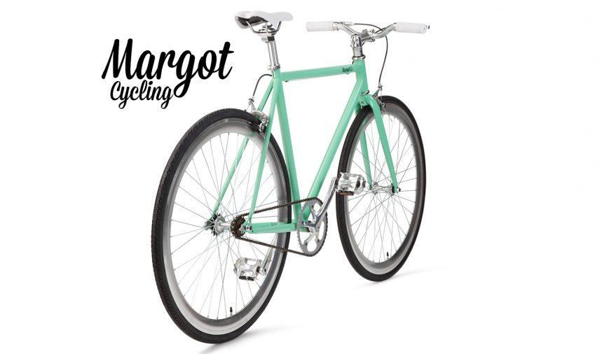 scatto-fisso-bici-fixed-bike-fixie-bicicletta-fissa-verde-vintage