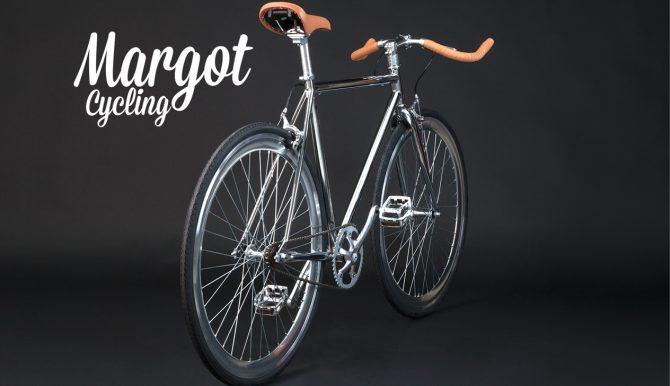 ÄTHER bici fixed garanzia telaio 10 anni