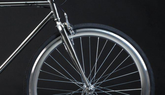 ÄTHER fixed bike. Fino a 30 giorni per il recesso