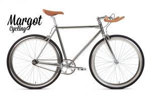 scatto-fisso-bici-fixed-bike-fixie-bicicletta-fissa-telaio-cromato